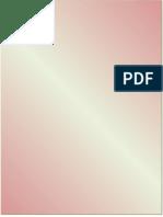 Informe_Uso-del-microscopio-compuesto-y-coloracion-de-bacterias_2014-1.docx
