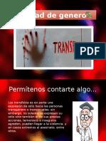 transfobia-re.pptx