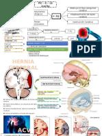 Lesion Cerebral Aguda