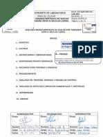 K171-C2-GyM.SGC.PC.LAB.001_A-A