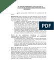 FACTORES DE ORIGEN AMBIENTAL QUE AFECTAN LA PRODUCCIÓN DE LECHE EN VACUNOS BAJO PASTOREO SEMI-INTENSIVO