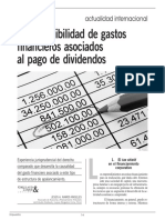 La_deducibilidad_de_gastos_financieros_a.pdf