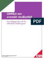 4148A.pdf