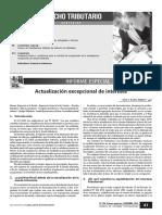 Comentarios_a_la_Actualizacion_Excepcion.pdf