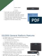 DD2500
