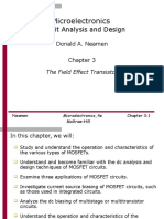 Chapter_3.ppt