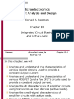 Chapter_10.ppt