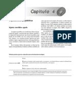 5umcap._cuatro.pdf