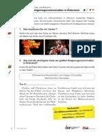 Feste_der_Religionsgemeinschaften_in_Oesterreich.pdf
