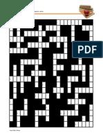 crossword-irregular-verbs class 6.docx