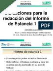 IndicacionesInformEstancia_2016-MJBR-ZAAM.pdf