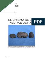 ASTROLABIO_BG_8-1_ART_03.pdf
