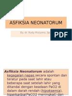 Asfiksia Neontorum.pptx