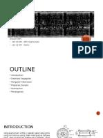 Analisa Kegagalan Produk Velg D99B2 Berbasis Logam Aluminium Vijja-Sastro