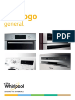 Whirlpool_Retail_2014.pdf