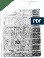 DOC_0000015462.pdf