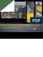 DecretoSupremo008-2013vivienda-29898