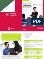 A-EnrichGold-i Brochure (Final) 01April2015