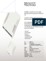 RB260GS.pdf