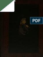 Dante's Inferno (Μουσοῦρος) with Bookmarks