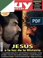 4  Muy Historia - Mar-Abr 2006 - Jesus a la luz de la historia.pdf