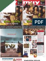 25  Muy_Historia  Ocio_y_vicio_en_la_historia .pdf
