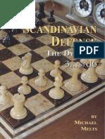 llfxz.Scandinavian.Defense.The.Dynamic.3....Qd6.by.Michael.Melts.pdf