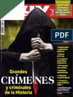 37  Muy-Historia-Septiembre2011.pdf