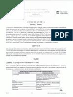 Conv Ver Telebachillerato Estatal 2017