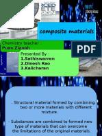 Composite Materials Copy