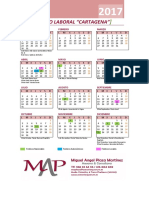 Calendario Laboral Cartagena 2016.pdf