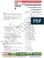MATHEMATICAL OPERATIONS  (BASIC MATHEMATICS) FOR NEET ASPIRANTS - 2018