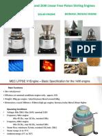 Microgen Engines Sept 2016