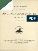McKMW Monograph v4