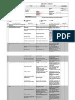 Job Safety Analysis - Replacing Side Manhole.xls