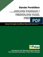 _Standar Pendidikan Patpi Rev2015(1)