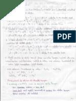 Exercitii Subiectul II.pdf