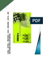 Petunjuk Pengoperasian Dan Setting Recloser ENTEC2