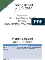 MR 1-4-2016 Plasenta Previa