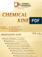 chemicalkinetics-presentation-150214034801-conversion-gate02.pdf