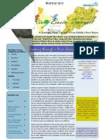 River Basin Transact 2