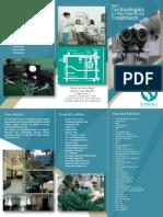 brosur (ok) AP150 4per4.pdf