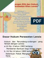 LANSIA KEL 1.pptx