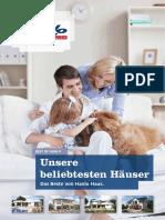 best-of-katalog.pdf