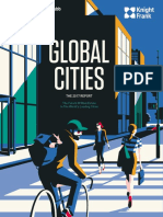 global-cities-2017-4078.pdf