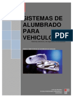 274635130-Manual-de-Alumbrado-en-El-Automovil.pdf
