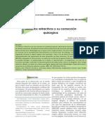 Uis092-05.pdf