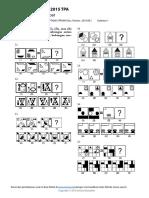 SBMPTN2015TPA994-568c96a8.pdf