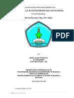 54301537-AKDR.doc