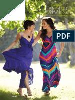 Marks&Spencer 2012.pdf